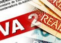 Fazenda notifica proprietários de 306,8 mil veículos final de placa 7 com débitos de IPVA