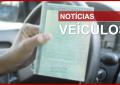 Veículos – Governo prorroga PSI e zera IPI de forma permanente para caminhões