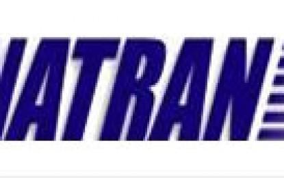 Departamento Nacional de Trânsito – Denatran decide adiar programa de atualização de Instrutores e Examinadores de Trânsito