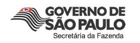 logo-secretaria-da-fazenda