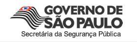 logo-secretaria-de-seg-publica