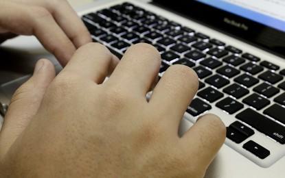 Infrações – Detran.SP Alerta Sobre Falsos E-mails com Vírus de Mensagens Sobre Multas