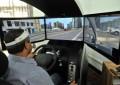 Decisão do Contran sobre simulador pode afetar credibilidade do órgão