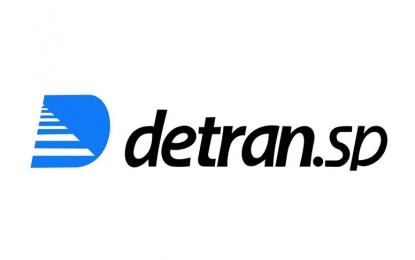 Examinadores de Trânsito – Detran.SP realiza três seletivas para credenciamento de Examinadores de Trânsito