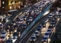Frota de veículos no Brasil deve crescer 140% em 20 anos