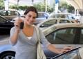 50 Carros usados mais vendidos em Junho/2014 e dicas para compra e venda