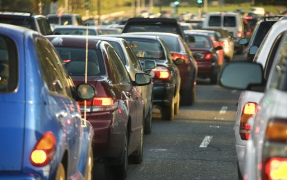 Jovens no volante – O que falta para que alunos saiam mais preparados para dirigir?