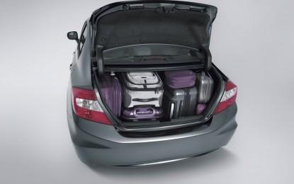 Guia Prático #23: saiba organizar a bagagem no porta-malas do carro