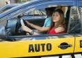 Aulas práticas em vias públicas poderá ser obrigatória para motoristas