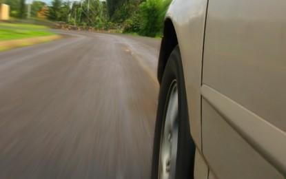 PL mantém responsabilidade de dono de veículo emprestado