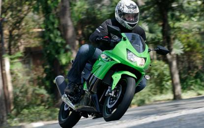 Motociclistas – Como resolver 5 problemas que dão dor de cabeça