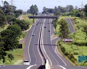Acostamento em rodovia federal pode se tornar exigência legal