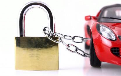 Seguradoras demoram para vistoriar e autorizar conserto de carros batidos
