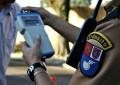 Multas por embriaguez crescem 40% em rodovias de SP