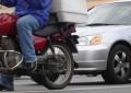 Veja diferentes regras para uso de moto pelo mundo e no Brasil