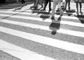 Pedestres e passageiros envolvidos em acidentes têm direito ao DPVAT