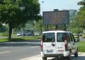 Tecnologia é pouco usada para gestão de trânsito nas cidades