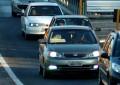 Projeto aumenta pena para crime de homicídio na direção de veículo