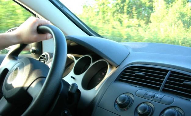 Programa Direção Segura autua 104 motoristas em quatro cidades no último fim de semana