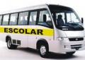 Contran altera tabela dos requisitos de segurança para micro-ônibus