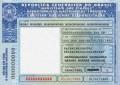 Comissão aprova renovação de carteira em qualquer estado