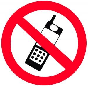 uso-de-celular-na-direcao-favorece-o-risco-de-acidentes