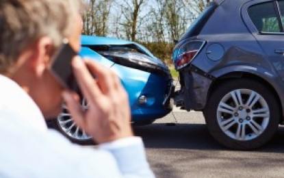 Seguro mais barato para carros agora é garantido por lei