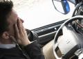 Ministério do Trabalho e PRF vão fiscalizar jornada dos caminhoneiros