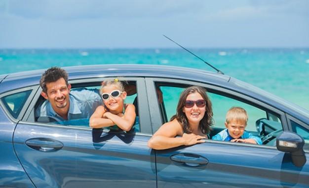 Programa aborda o papel da família na educação de trânsito