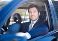 Comemore o Dia do Motorista e seja a mudança que o trânsito precisa!