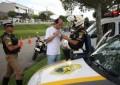 Mudança no CTB quer ampliar punição para motorista embriagado
