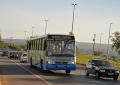 80% aprovam o transporte público como direito social