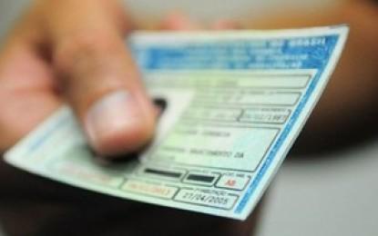 Suspensão do direito de dirigir: como é aplicada e como será, a partir de 1º de novembro