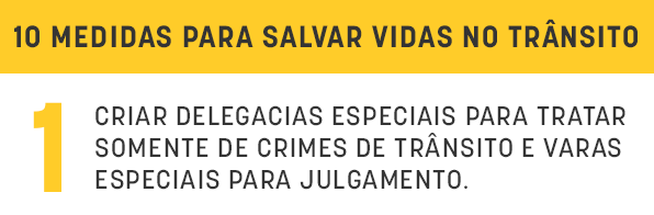 10-medidas-para-salvar-vidas-no-transito