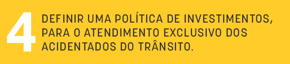 10-medidas-para-salvar-vidas-no-transito4