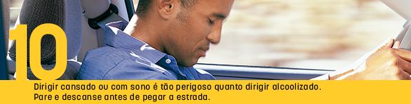 10-regras-para-seguranca-no-transito10