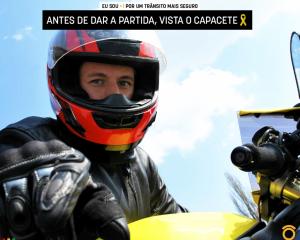 O que o Brasil tem feito para mudar o triste cenário nas ruas e estradas do país?