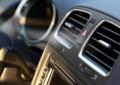 Instalar ar-condicionado em carros antigos é possível?
