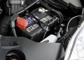 Cuidados podem prolongar vida útil da bateria de seu veículo