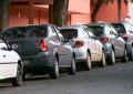 Após mudanças nas regras, 'seguro auto popular' vai virar realidade