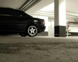 Veículos sem uso por longo tempo também sofrem desgastes