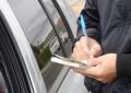 Arrecadação dos valores das multas e sua destinação após alteração da Lei 13.281/16