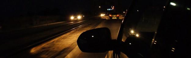 dicas-para-viagem-segura-durante-a-noite