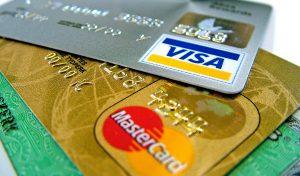 motoristas-estrangeiros-poderao-pagar-multas-com-cartao-de-credito