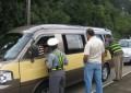 Comissão exige justificativa para decisão sobre recurso a multa de trânsito