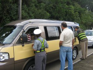 comissao-exige-justificativa-para-decisao-sobre-recurso-a-multa-de-transito