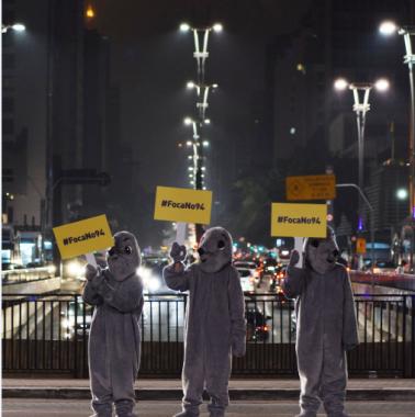 detran-sp-lanca-campanha-focanotransito-para-reduzir-acidentes-e-mortes