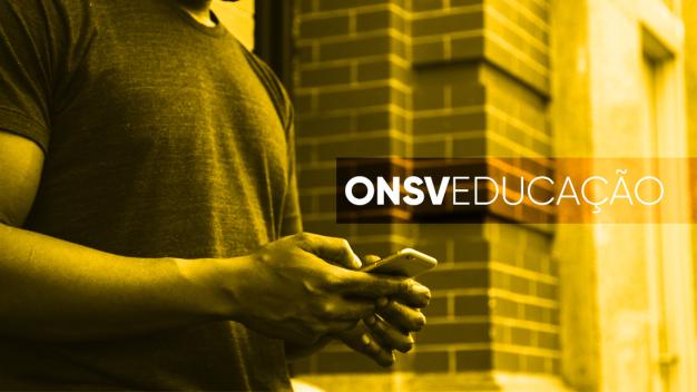aplicativo-onsv-educacao-registra-949-visualizacoes-em-menos-de-10-dias