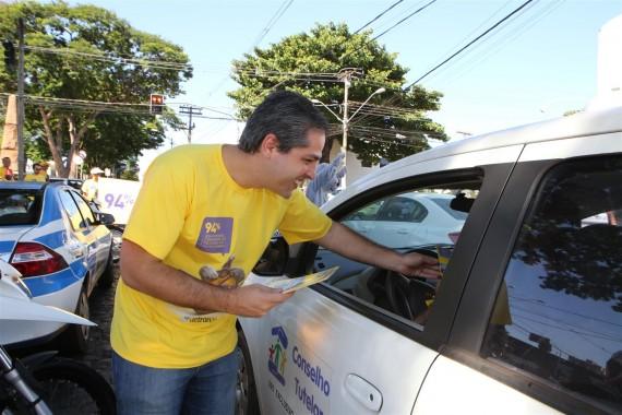 campanha-focanotransito-do-detran-sp-resulta-em-mais-de-300-acoes-em-cidades-paulistas