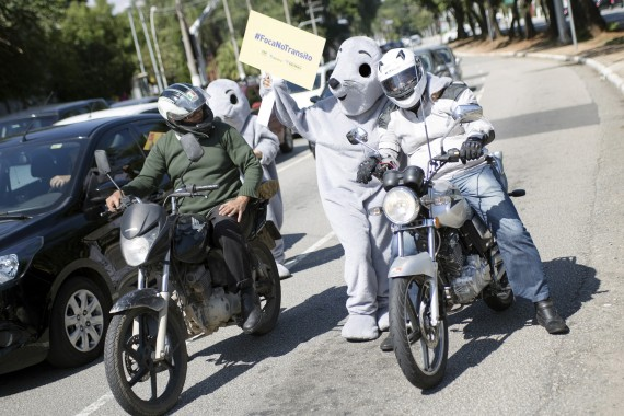 campanha-focanotransito-do-detran-sp-resulta-em-mais-de-300-acoes-em-cidades-paulistas1